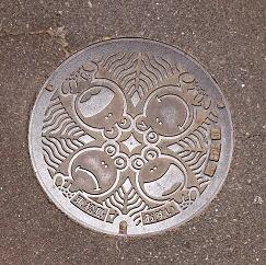 奈良かえる