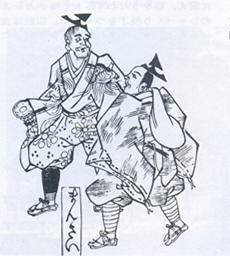 「藤田嗣治の大壁画